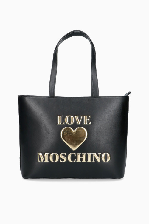 LOVE MOSCHINO - SHOPPER