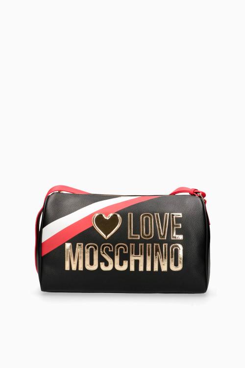 LOVE MOSCHINO - TRACOLLA