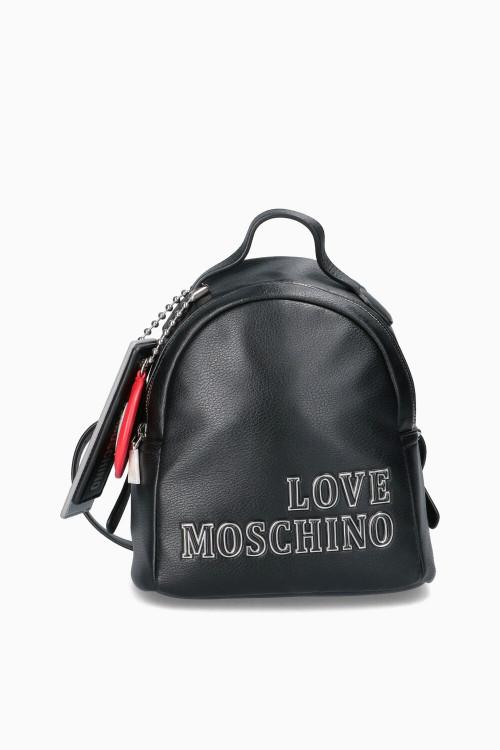 LOVE MOSCHINO - ZAINO