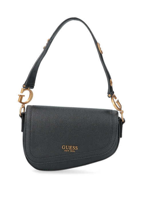 GUESS - TRACOLLA