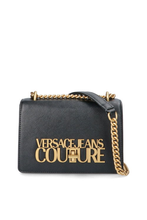 VERSACE JEANS COUTURE - TRACOLLA