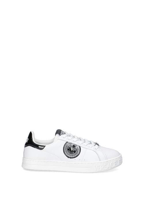 VERSACE JEANS COUTURE - SNEAKER