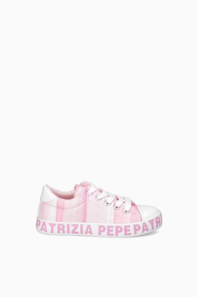 PATRIZIA PEPE - SNEAKER
