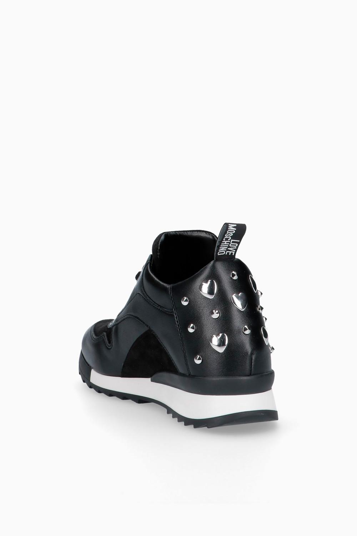 Moschino Sneaker Love Sneaker Love Moschino Scarpe Scarpe Sneaker Love Moschino j4L5AR