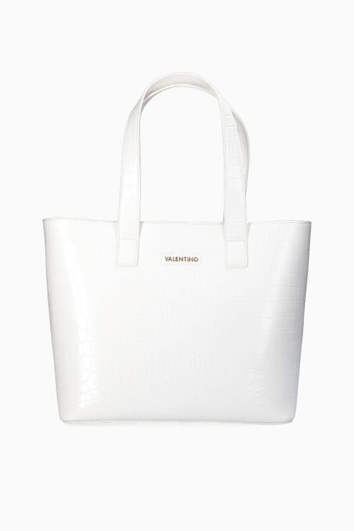 VALENTINO BAGS