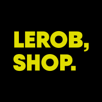 Lerob Shop